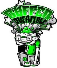 buffer overflow attacks detect exploit prevent pdf